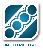 Automotive Machine Shops for Engine Machining and Powertrain Building