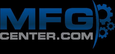 MFG Center